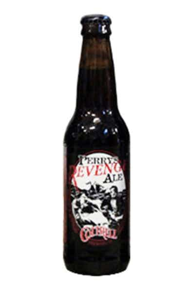 Perrys Revenge Ale