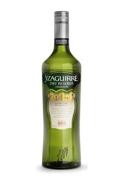 Peruchi White Vermouth
