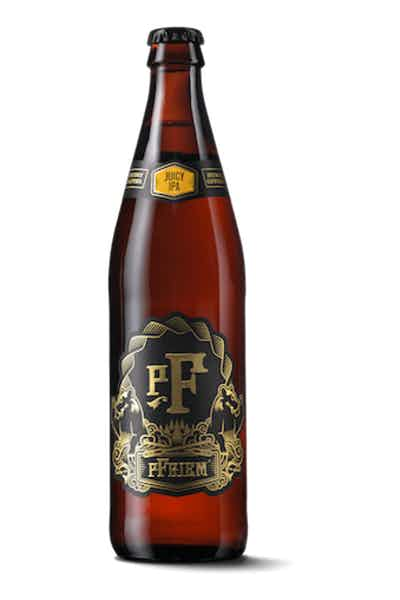 pFriem Juicy IPA