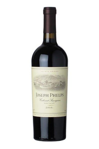 Joseph Phelps Napa Valley Cabernet Sauvignon