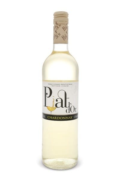 Piat D'or Chardonnay