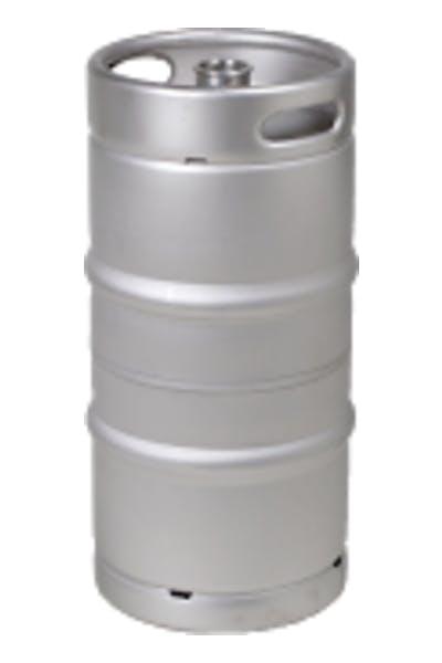 Pilsner Urquell 1/4 Barrel