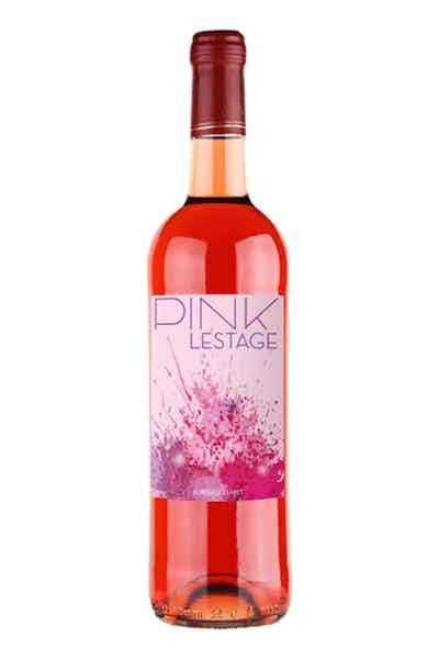Pink Lestage