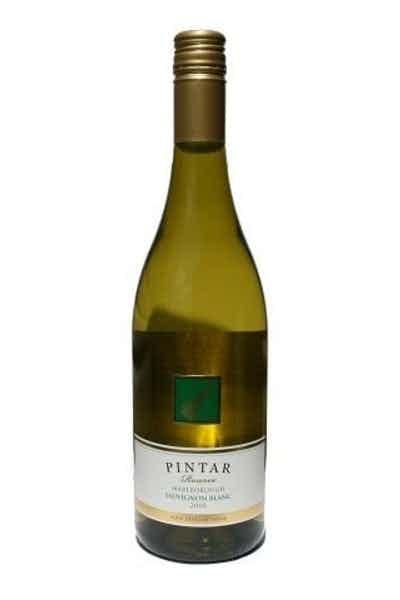 Pintar Sauvignon Blanc