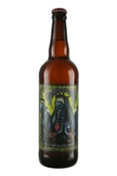 Pipeworks Dos Ghosts