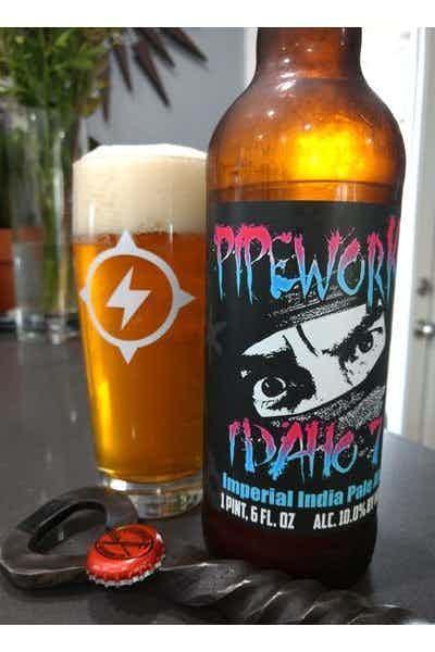 Pipeworks Idaho 7