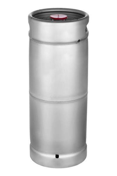 Pipeworks Rye Caramba! Rye Lager ⅙ Barrel