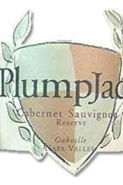 Plumpjack Cabernet Sauvignon Reserve