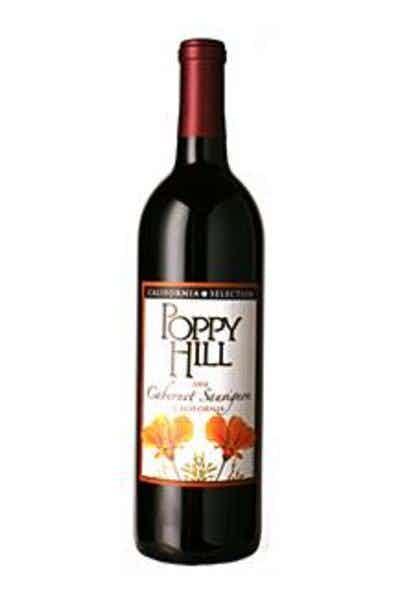 Poppy Hill Cabernet Sauvignon
