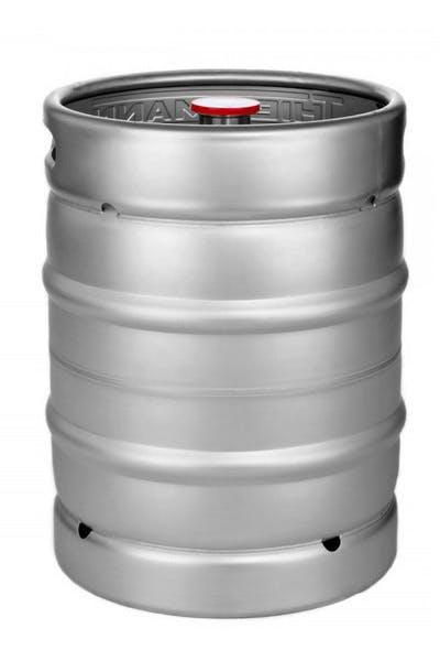 Port City Optimal Wit 1/2 Barrel