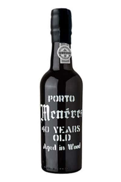 Porto Meneres 40 Year Tawny