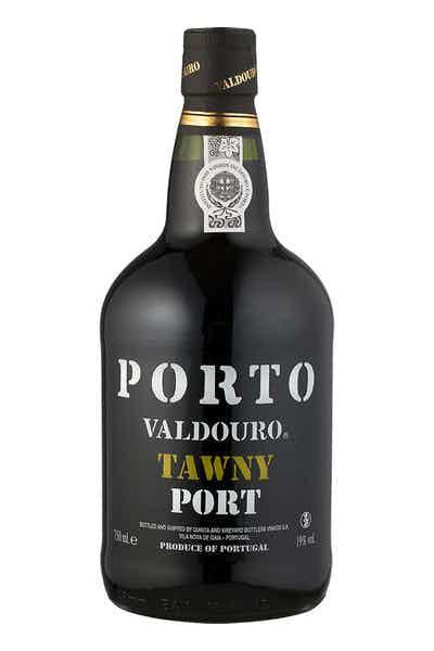 Porto Valdouro Tawny Port