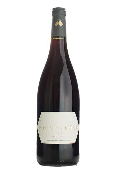Poundstone Carneros Pinot Noir