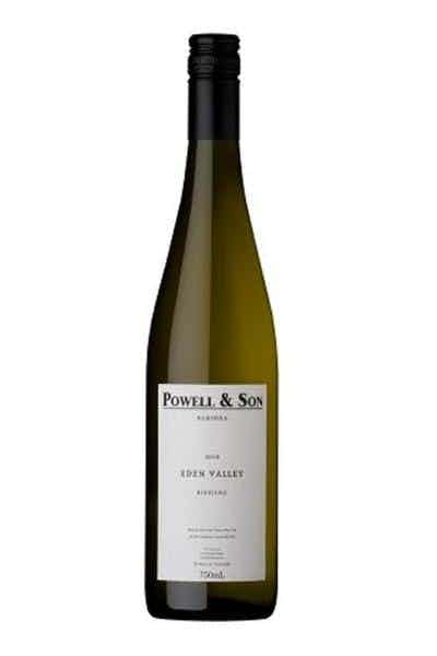 Powell & Son Riesling