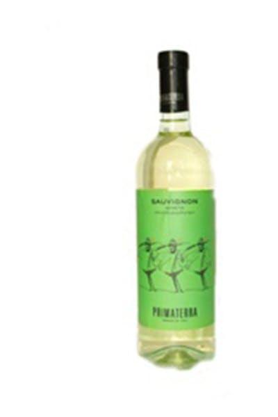 Primaterra Sauvignon Blanc
