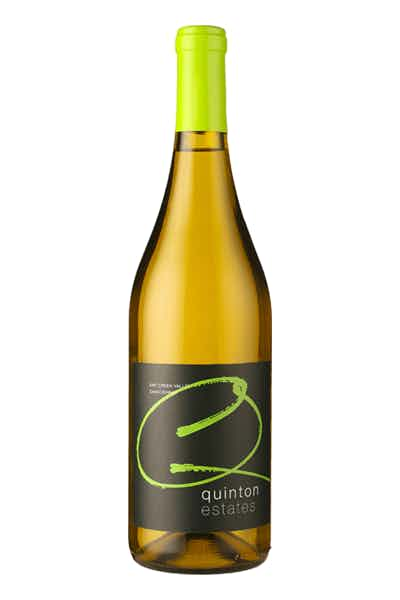 Quinton Estates Chardonnay