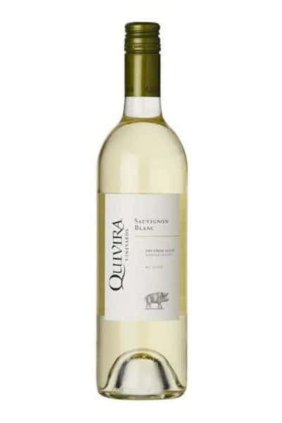 Quivira Sauvignon Blanc