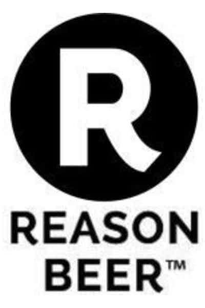 Reason New SOP Double IPA
