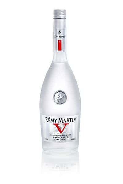 Rémy Martin V