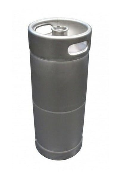 Reuben's Crikey IPA 1/6 Barrel