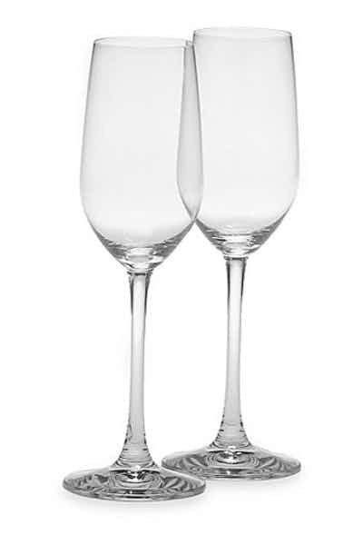 Riedel Bar Ouverture Tequila Glass (Set of 2)