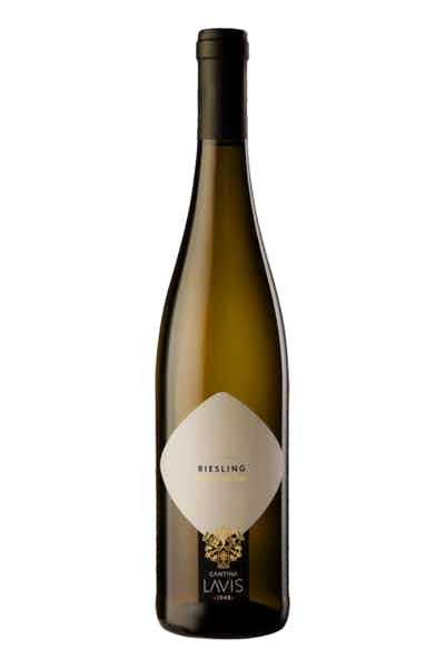 Cantina LaVis Riesling DOC