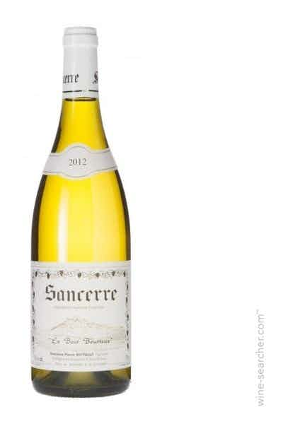 Riffault Sancerre Bouchards