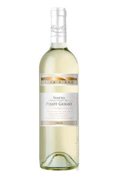 Riva D'Oro Pinot Grigio