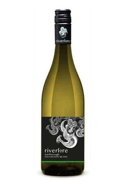 Riverlore Sauvignon Blanc