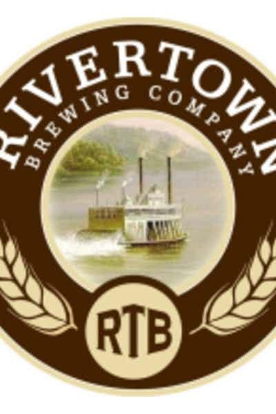 Rivertown Roebling Porter