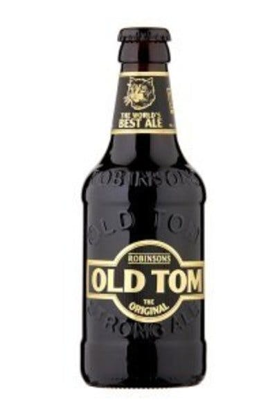 Robinson's Old Tom Original Ale
