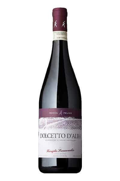 Rocca Felice Dolcetto D'alba