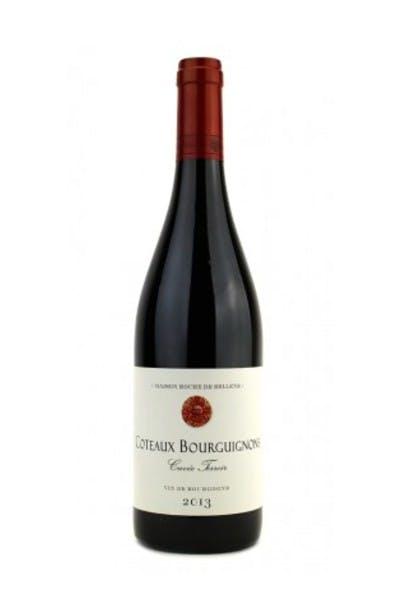 Roche Bellene Bourguignon Terroir 2013