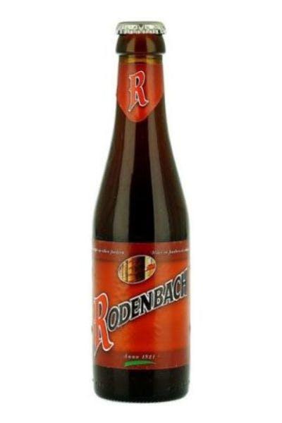 Rodenbach Ale