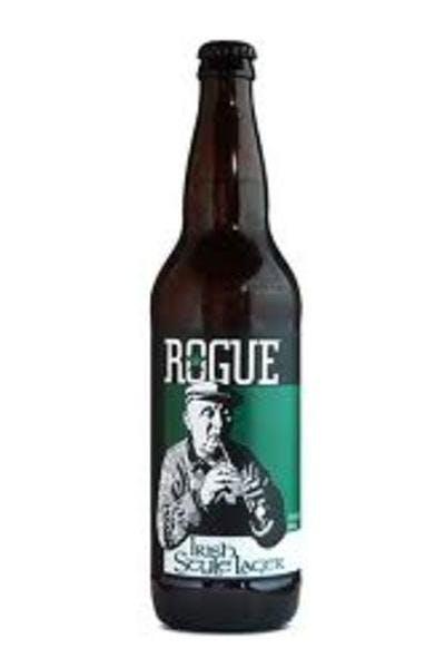 Rogue Irish Style Lager