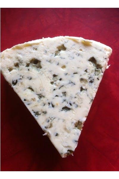 Rosenborg Blue Cheese X Creamy