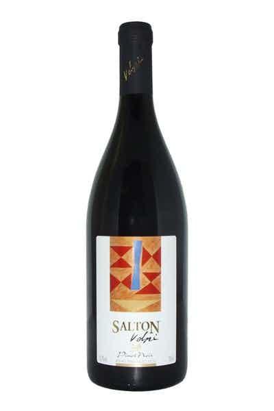 Salton Pinor Noir