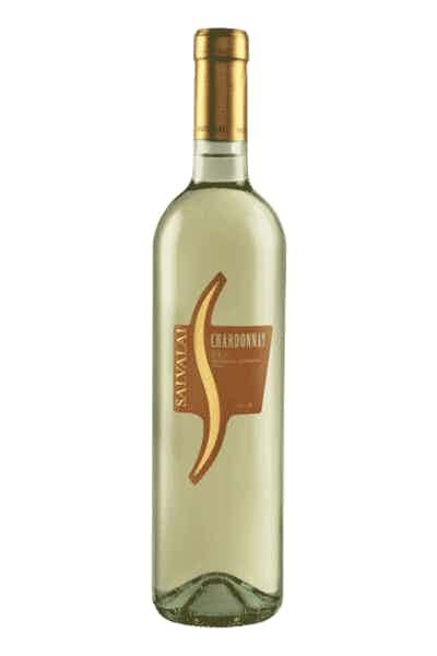 Salvalai Chardonnay