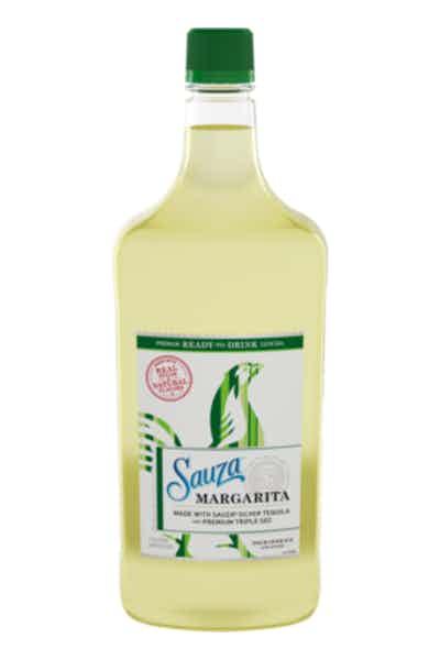 Sauza Ready To Drink Margarita