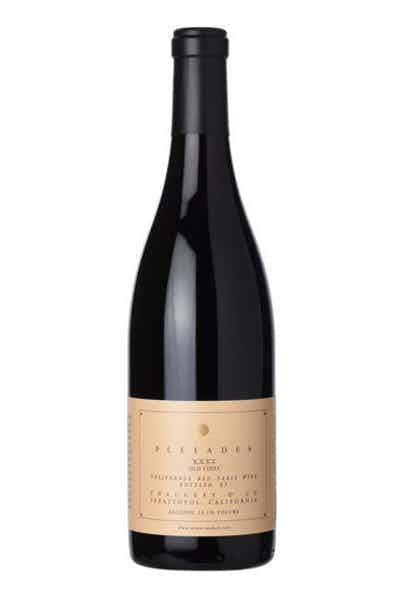Sean Thackrey Pleiades XXVI Red Blend
