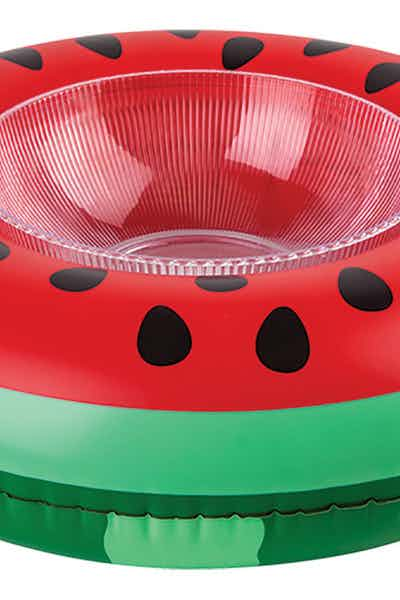 Serving Ring   Watermelon