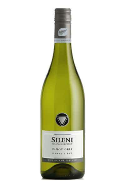 Sileni Pinot Grigio
