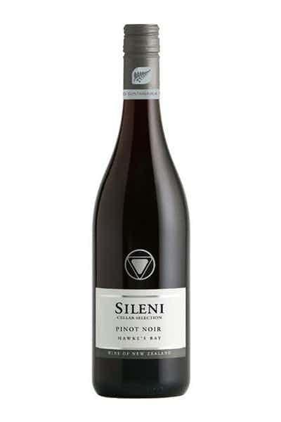 Sileni Pinot Noir