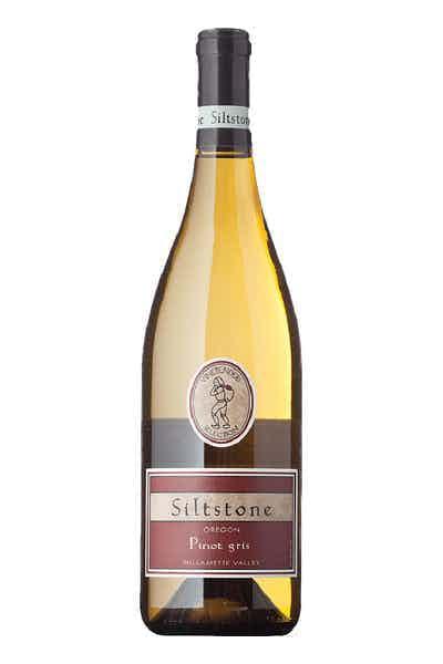 Siltstone Pinot Gris Willamette