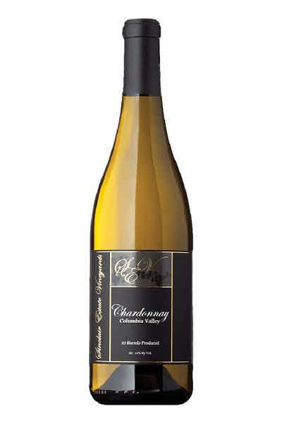 Sinclair Est Chardonnay Columbia Valley