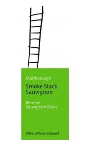 Smoke Stack Sauvignon Blanc