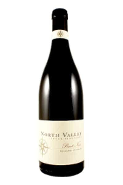 Soter Pinot Noir