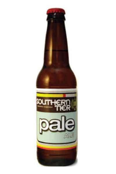 Souther Tier Pale Ale