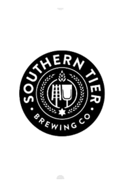 Southern Tier Seasonal