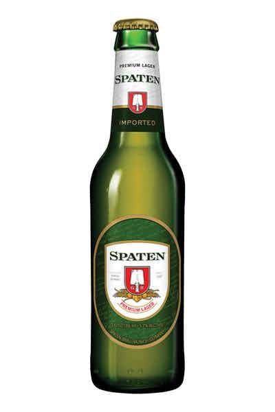 Image result for spaten lager pictures